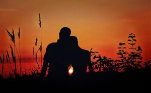 Sobre el amor en el matrimonio